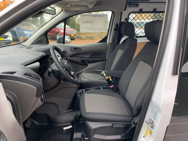 2020 Ford Transit Connect, Empty Cargo Van #F36664 - photo 18