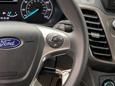 2020 Ford Transit Connect, Empty Cargo Van #F36664 - photo 12