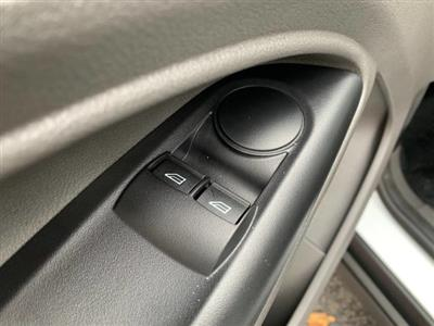 2020 Ford Transit Connect, Empty Cargo Van #F36664 - photo 17