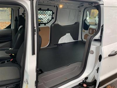 2020 Ford Transit Connect, Empty Cargo Van #F36664 - photo 19