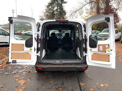 2020 Transit Connect, Empty Cargo Van #F36664 - photo 20