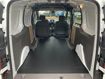 2020 Ford Transit Connect, Empty Cargo Van #F36664 - photo 2