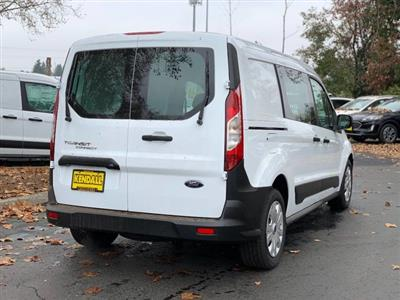 2020 Ford Transit Connect, Empty Cargo Van #F36664 - photo 6
