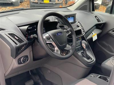 2020 Ford Transit Connect, Empty Cargo Van #F36664 - photo 9
