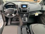 2020 Ford Transit Connect, Empty Cargo Van #F36664 - photo 14