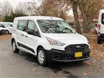 2020 Ford Transit Connect, Empty Cargo Van #F36664 - photo 4