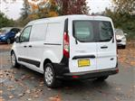 2020 Ford Transit Connect, Empty Cargo Van #F36664 - photo 8