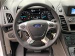 2020 Ford Transit Connect, Empty Cargo Van #F36664 - photo 10