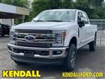 2019 F-350 Crew Cab 4x4,  Pickup #F36678 - photo 1