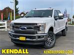 2019 F-250 Crew Cab 4x4,  Pickup #F36697 - photo 1