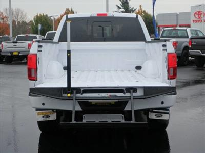 2019 F-150 SuperCrew Cab 4x4, Pickup #F36706 - photo 22