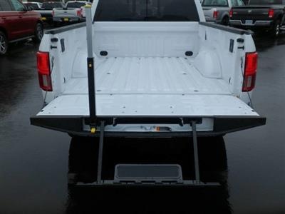 2019 F-150 SuperCrew Cab 4x4, Pickup #F36706 - photo 23
