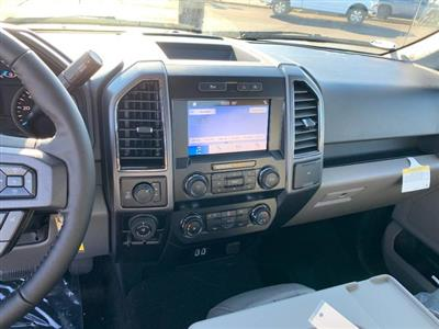 2019 Ford F-150 Regular Cab 4x4, Pickup #F36719 - photo 12