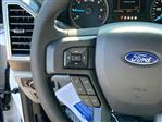 2019 Ford F-150 Regular Cab 4x4, Pickup #F36719 - photo 10