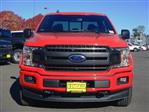 2019 F-150 Super Cab 4x4, Pickup #F36720 - photo 3