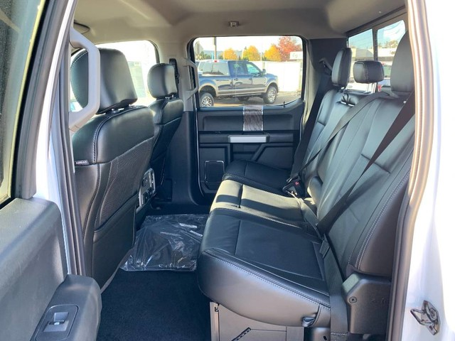 2019 F-350 Crew Cab 4x4, Pickup #F36735 - photo 18