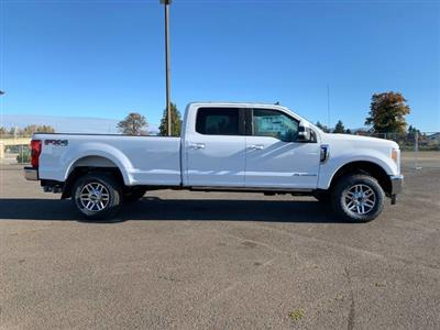 2019 F-350 Crew Cab 4x4, Pickup #F36735 - photo 5