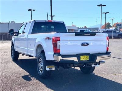2019 F-350 Crew Cab 4x4, Pickup #F36735 - photo 2
