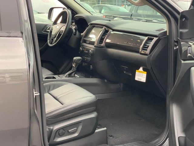 2019 Ranger SuperCrew Cab 4x4, Pickup #F36752 - photo 22