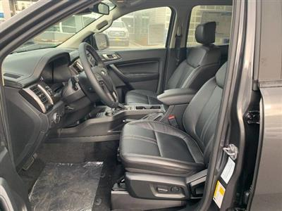 2019 Ranger SuperCrew Cab 4x4, Pickup #F36752 - photo 18