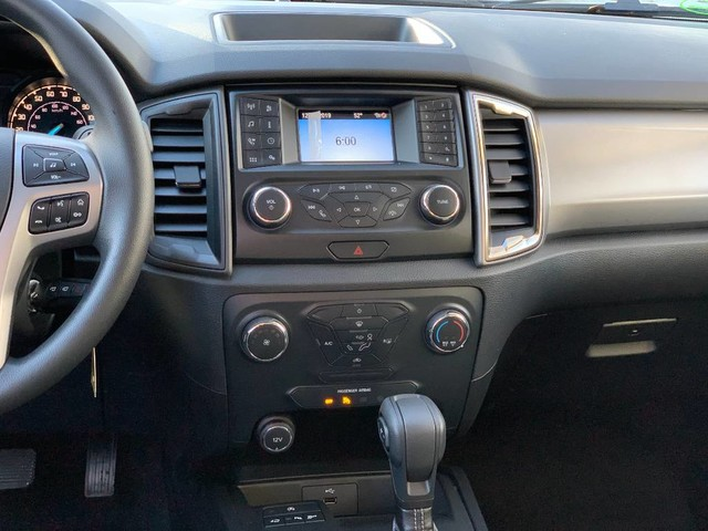 2019 Ranger SuperCrew Cab 4x2, Pickup #F36757 - photo 12