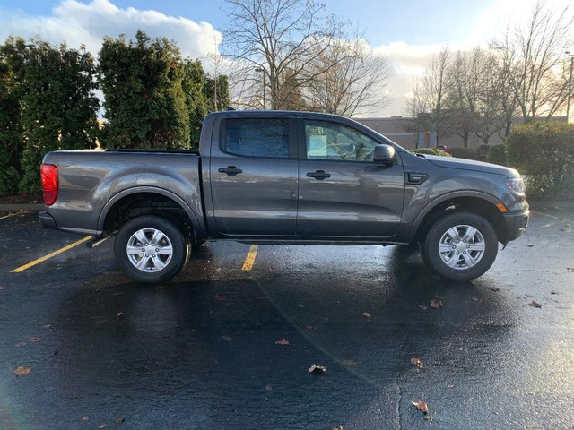 2019 Ranger SuperCrew Cab 4x2, Pickup #F36757 - photo 5