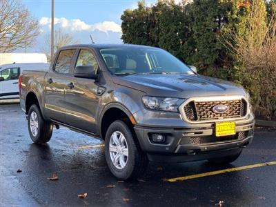 2019 Ranger SuperCrew Cab 4x2, Pickup #F36757 - photo 4