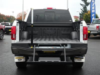 2019 F-150 SuperCrew Cab 4x4,  Pickup #F36760 - photo 22