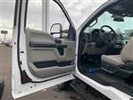 2019 F-250 Super Cab 4x4, Knapheide Standard Service Body #F36764 - photo 20