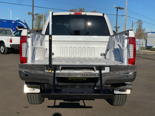2019 F-250 Crew Cab 4x4, Pickup #F36772 - photo 21