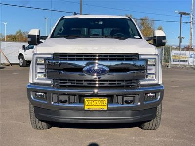 2019 F-250 Crew Cab 4x4, Pickup #F36772 - photo 3