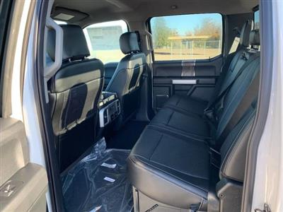 2019 F-250 Crew Cab 4x4, Pickup #F36772 - photo 20