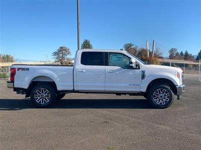 2019 F-250 Crew Cab 4x4, Pickup #F36772 - photo 5