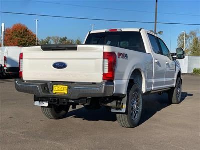 2019 F-250 Crew Cab 4x4, Pickup #F36772 - photo 6