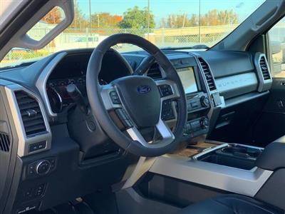 2019 F-250 Crew Cab 4x4, Pickup #F36772 - photo 8