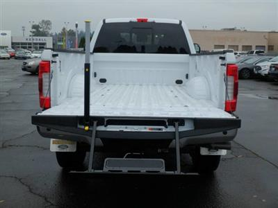 2019 F-350 Crew Cab 4x4,  Pickup #F36775 - photo 20