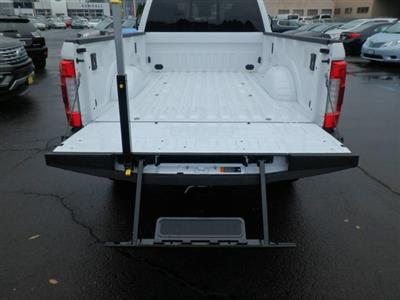 2019 F-350 Crew Cab 4x4,  Pickup #F36775 - photo 21
