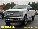 2019 F-350 Crew Cab 4x4,  Pickup #F36775 - photo 1