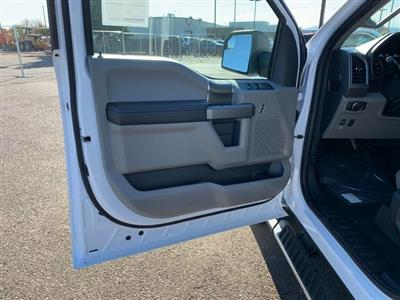 2019 F-150 SuperCrew Cab 4x4, Pickup #F36793 - photo 15