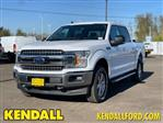 2019 F-150 SuperCrew Cab 4x4, Pickup #F36793 - photo 1