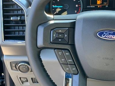 2019 F-150 SuperCrew Cab 4x4, Pickup #F36794 - photo 12