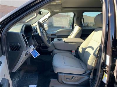 2019 F-150 SuperCrew Cab 4x4, Pickup #F36794 - photo 20