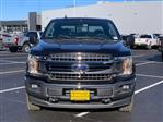 2019 F-150 SuperCrew Cab 4x4, Pickup #F36794 - photo 4