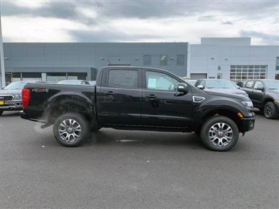 2019 Ford Ranger SuperCrew Cab 4x4, Pickup #F36796 - photo 6