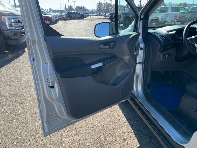 2020 Ford Transit Connect FWD, Passenger Wagon #F36797 - photo 15