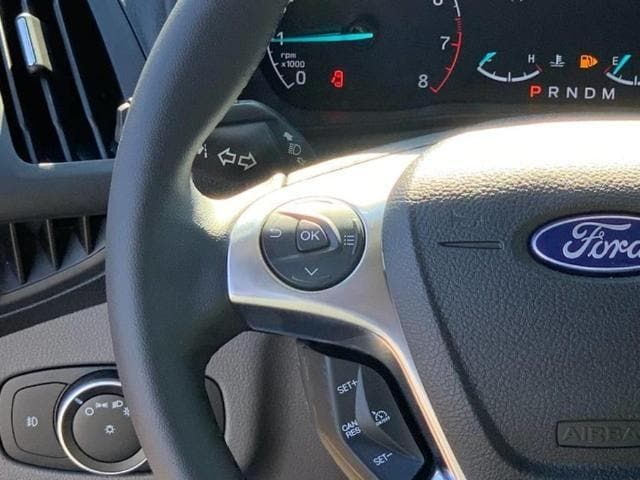 2020 Ford Transit Connect FWD, Passenger Wagon #F36797 - photo 22