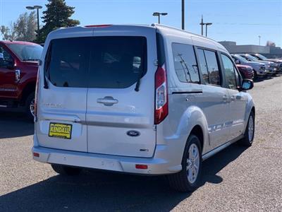 2020 Transit Connect, Passenger Wagon #F36797 - photo 6