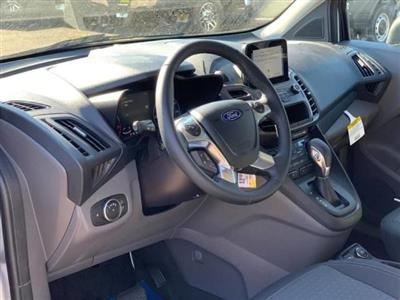 2020 Ford Transit Connect FWD, Passenger Wagon #F36797 - photo 10