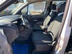 2020 Ford Transit Connect FWD, Passenger Wagon #F36797 - photo 17