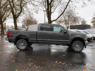 2019 F-250 Crew Cab 4x4, Pickup #F36809 - photo 6